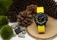 Zegarek dla chłopca Lorus dla dzieci RRX23GX9 - duże 2