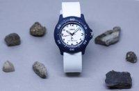Zegarek dla dzieci Lorus dla dzieci RRX29GX9 - duże 2