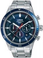 Zegarek Lorus RT303HX9