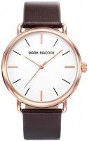 Zegarek Mark Maddox HC3010-47