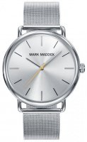Zegarek Mark Maddox HC3029-07