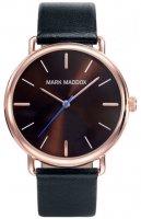 Zegarek Mark Maddox HC3029-47