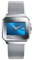 Zegarek Mark Maddox HM7112-30