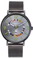 Zegarek Nautica NAPWGS906