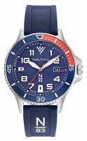 Zegarek Nautica NAPCBF916