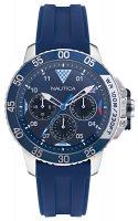 Zegarek Nautica NAPBHS009