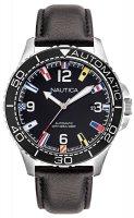Zegarek Nautica NAPJBF911