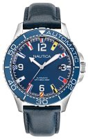 Zegarek Nautica NAPJBF912