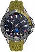 Zegarek Nautica NAPP25F07