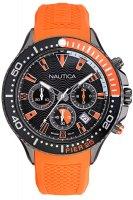 Zegarek Nautica NAPP25F10