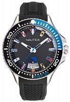 Zegarek Nautica NAPP25F11