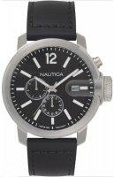 Zegarek Nautica NAPSYD015