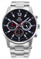 Zegarek Orient RA-KV0001B10B