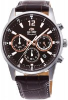 Zegarek Orient RA-KV0006Y10B