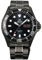 Zegarek Orient FAA02003B9