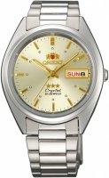 Zegarek Orient FAB00005C9