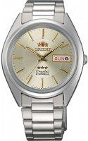 Zegarek Orient FAB00006C9