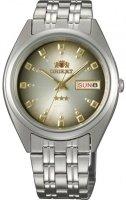 Zegarek Orient FAB00009P9