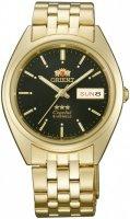 Zegarek Orient FAB0000FB9