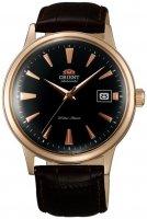 Zegarek Orient FER24001B0