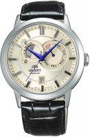 Zegarek Orient FET0P003W0