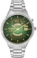 Zegarek Orient FEU00002FW