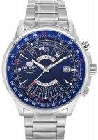 Zegarek Orient FEU07008DX