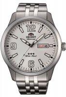 Zegarek Orient RA-AB0008S19B