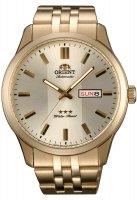 Zegarek Orient RA-AB0009G19B
