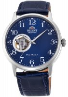 Zegarek Orient RA-AG0011L10B