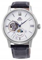 Zegarek Orient RA-AS0005S10B