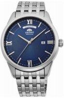 Zegarek Orient RA-AX0004L0HB