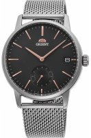 Zegarek Orient RA-SP0005N10B