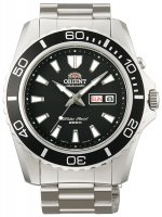 Zegarek Orient FEM75001BW