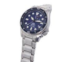 Zegarek męski Orient sports RA-EL0002L00B - duże 3