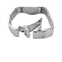Zegarek męski Orient sports RA-EL0002L00B - duże 6
