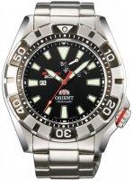 Zegarek Orient SEL03001B0