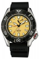 Zegarek Orient SEL03005Y0