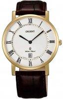Zegarek Orient FGW0100FW0