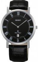 Zegarek Orient FGW0100GB0