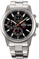 Zegarek Orient FKU00002B0