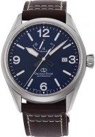 Zegarek Orient Star RE-AU0204L00B