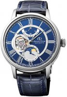 Zegarek Orient Star RE-AM0002L00B