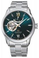 Zegarek Orient Star RE-AT0002E00B
