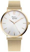 Zegarek Pierre Ricaud P91078.1153Q