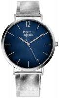 Zegarek Pierre Ricaud P91078.5155Q