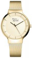 Zegarek Pierre Ricaud P91077.1111Q