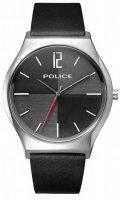 Zegarek Police PL.15918JS-02