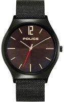 Zegarek Police PL.15918JSB-02MM