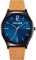 Zegarek Police PL.15918JSB-03
